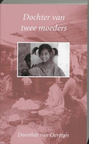 Dochter van twee moeders (Boek)