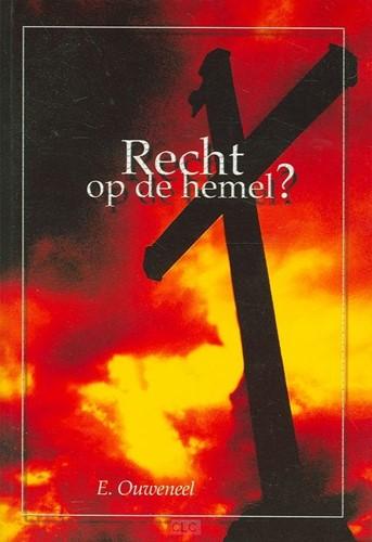 Recht op de hemel (Boek)