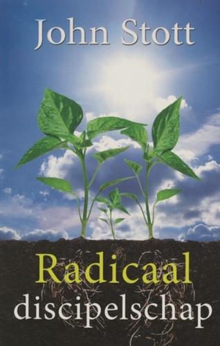 Radicaal discipelschap (Paperback)