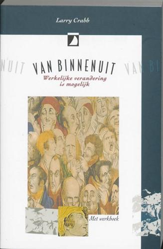 Van binnenuit (Paperback)