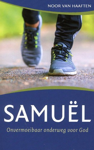 Samuël (Boek)