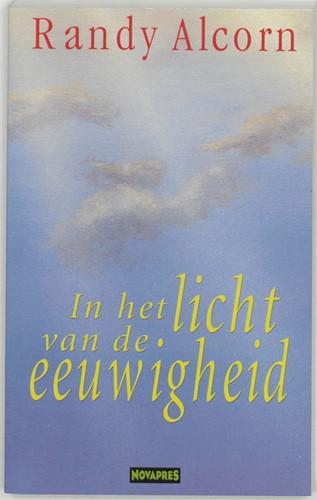 In het licht van de eeuwigheid (Paperback)
