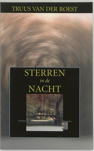 Sterren in de nacht (Boek)