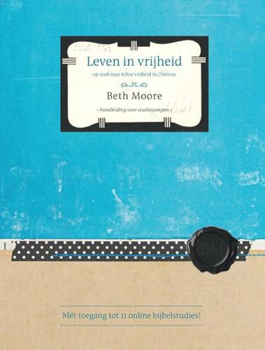 Leven in vrijheid (Handleiding) (Paperback)