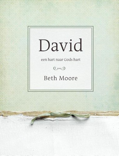 David (Werkboek) (Paperback)