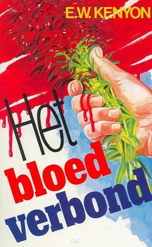 Het bloedverbond (Boek)