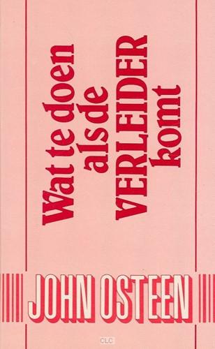 Wat te doen als de verleider komt (Paperback)