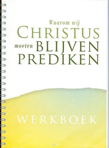 Werkboek (Losbladig/Geniet)