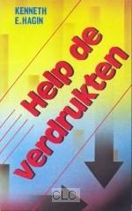 Help de verdrukten (Boek)