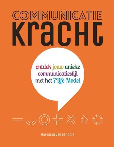 Communicatiekracht (Paperback)