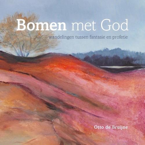 Bomen met God (Hardcover)