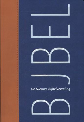 HuisBijbel (Hardcover)