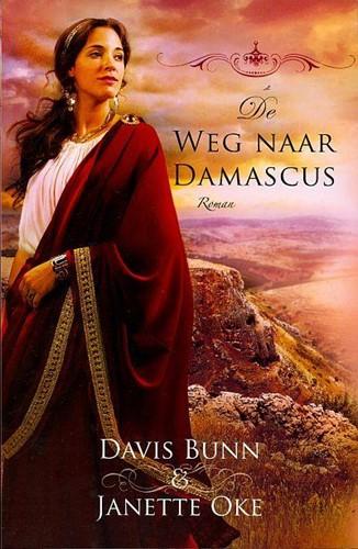 De weg naar Damascus (Paperback)