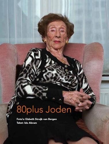 80plus Joden (Hardcover)