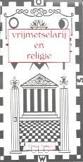 Vrijmetselarij en religie (Boek)