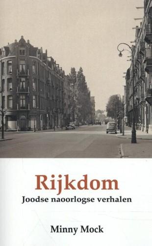 Rijkdom (Paperback)