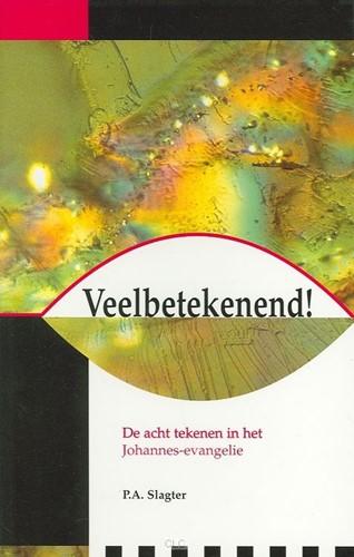 Veelbetekenend (Paperback)