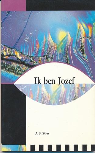 Ik ben Jozef (Paperback)
