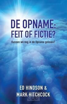De Opname: feit of fictie? (Boek)