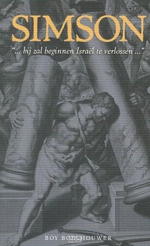 Simson (Paperback)