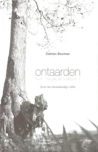 Ontaarden (Hardcover)
