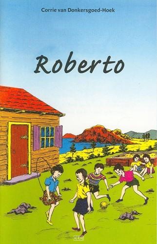 Roberto (Boek)