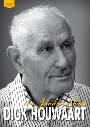 Dick Houwaart (Paperback)