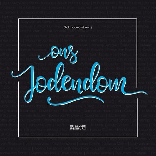Ons Jodendom (Paperback)