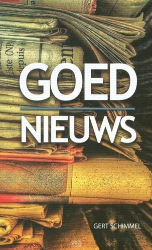 Goed nieuws (Boek)