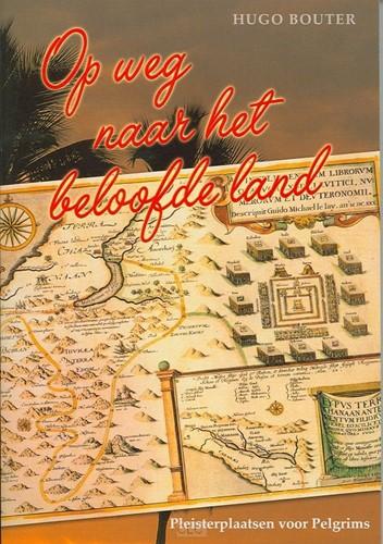 Op weg naa het Beloofde Land (Boek)