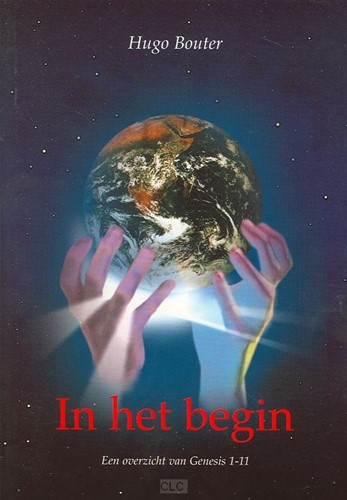 In het Begin (Boek)