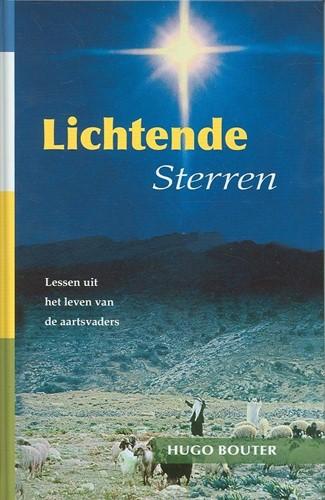 Lichtende sterren (Hardcover)