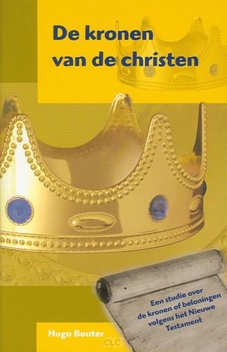 De kronen van de christen (Boek)