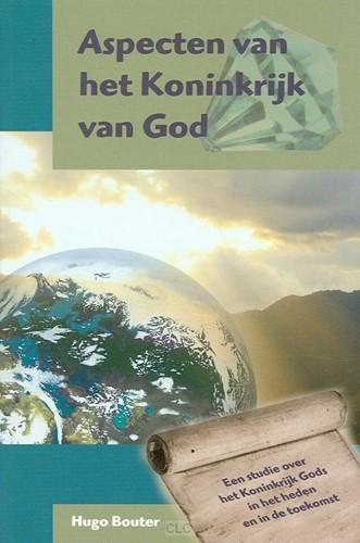 Aspecten van het Koninkrijk van God (Boek)