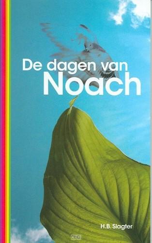 De dagen van Noach (Boek)