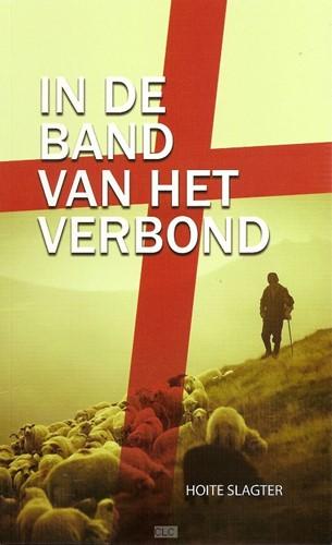 In de band van het verbond (Boek)