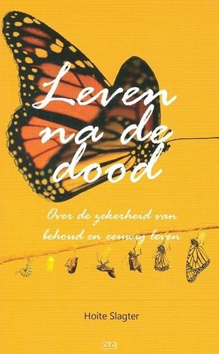 Leven na de dood (Paperback)