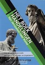 Het boek Handelingen (Paperback)