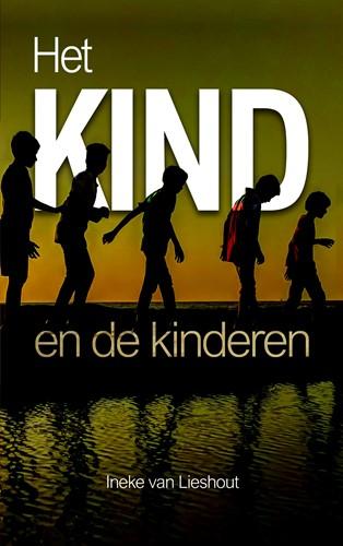 Het kind en de kinderen (Paperback)