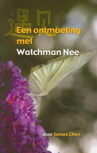 Een ontmoeting met Watchman Nee (Paperback)