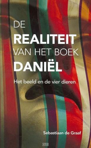 De realiteit van het boek Daniël (Paperback)