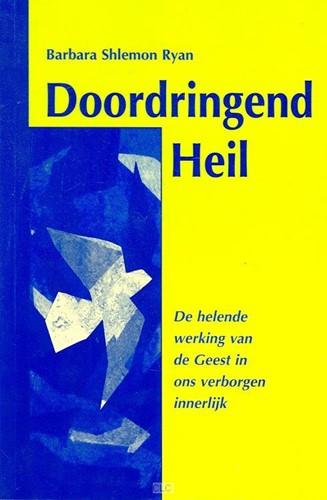 Doordringend heil (Boek)