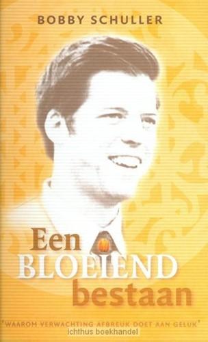 Een bloeiend bestaan (Paperback)
