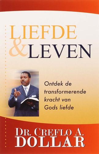 Liefde en leven (Hardcover)