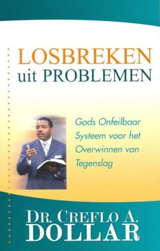 Losbreken uit problemen (Paperback)