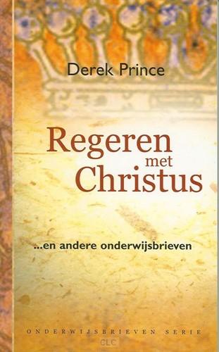 Regeren met Christus (Boek)