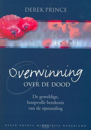 Overwinning over de dood (Boek)