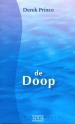 Doop in water (Hardcover)
