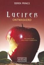 Lucifer ontmaskerd (Boek)