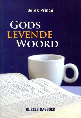 Gods levende Woord (Hardcover)